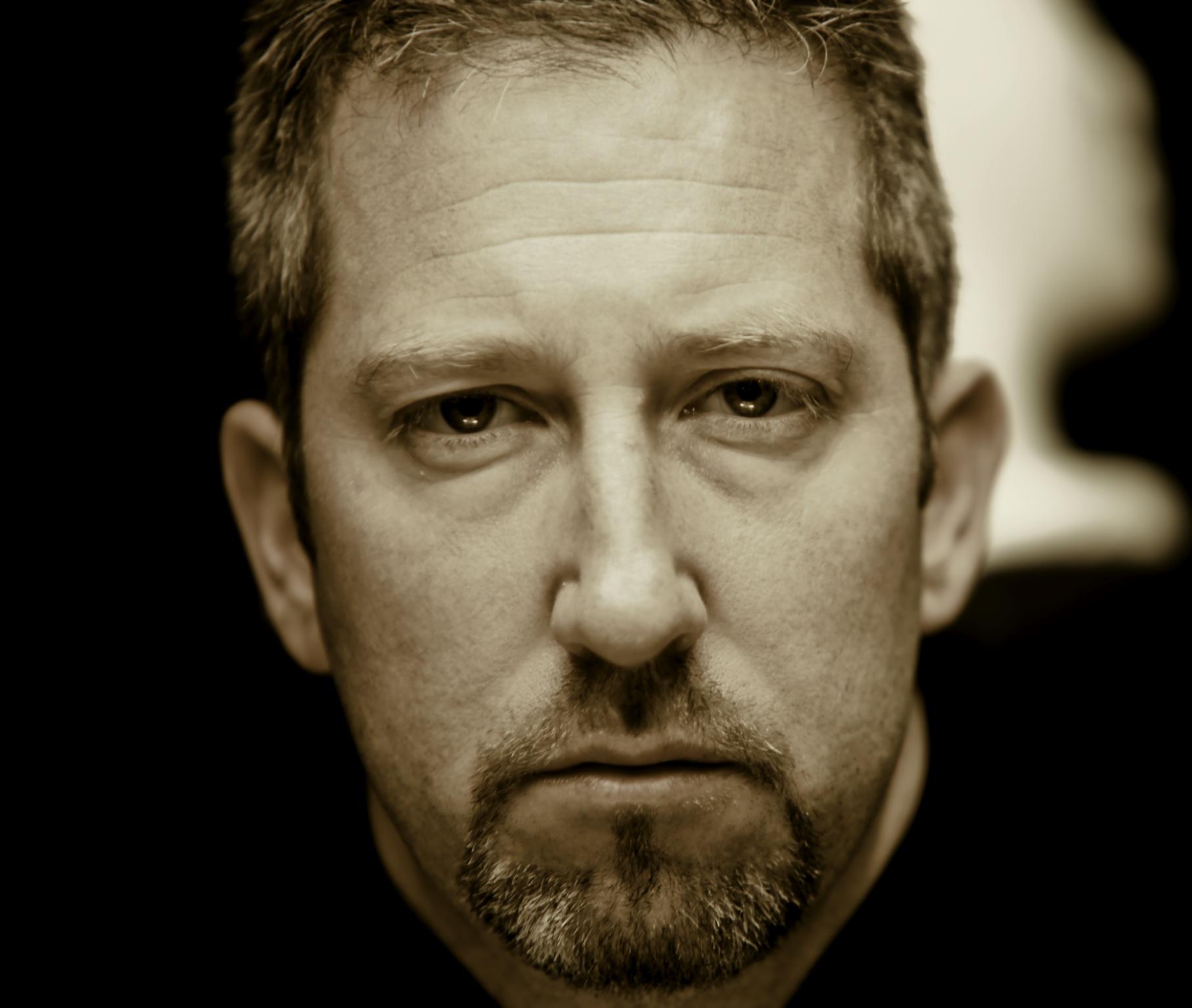Rick Sparra | Riker3Images